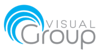 Logo visual group-min